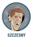 Wojciech Szczesny