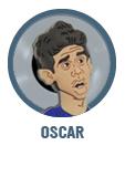 Junior Oscar Dos Santos Emboaba