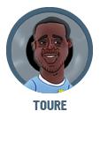 Toure