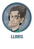 Lloris